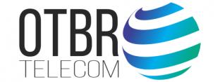 OTBR Telecom